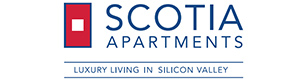 Scotia Apartments